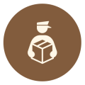 delivery_icon