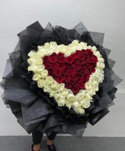 WhatsApp Image 2021-01-05 at 5.29.59 PM