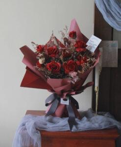 sophia bouquet 1x1 259